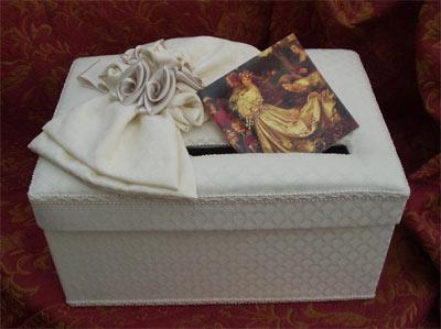 kevin clontz Card Box site that s an – Elegant Wedding Card Boxes
